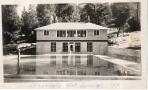 9744-gallogly-hotsprings-pool-summer-1944